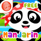 Kids Learn Mandarin Free
